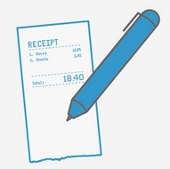 DMI_-_Receipt_Pen_-_1.jpg